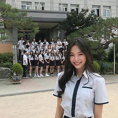 Đồng phục học sinh, đồng phục thể dục, đồng phục tốt nghiệp, áo khoác đồng phục, vest học sinh