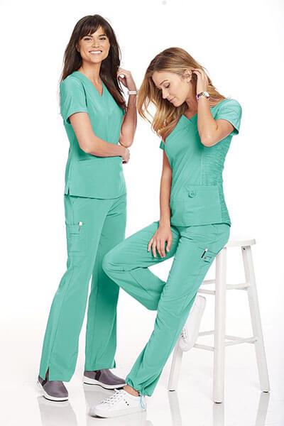 Đồng phục y tế, đồng phục hộ lý, đồng phục y tá, đồng phục hộ sinh, đồng phục bệnh nhân, áo blouse