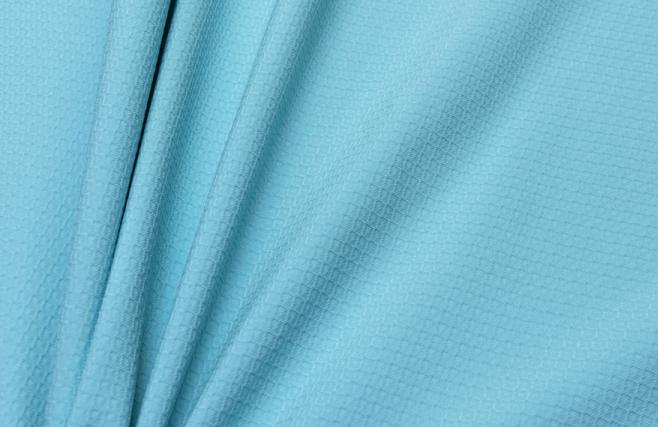 vải thun 100% coton, vải may áo thun lớp đẹp, vải may áo thun học sinh, vải may áo thun công sở