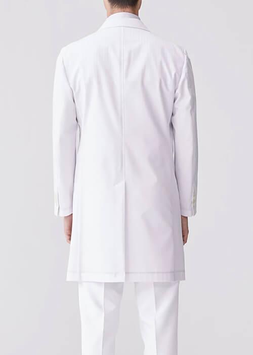 Áo blouse, Đồng phục y tế