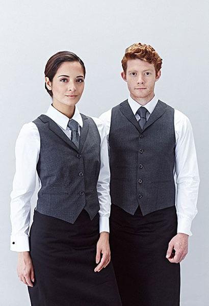 đồng phục nhà hàng, đồng phục tạp vụ, đồng phục bell mở cửa khách sạn, đồng phục bảo vệ, đồng phục lễ tân, đồng phục, đồng phục đầu bếp, đồng phục phụ bếp