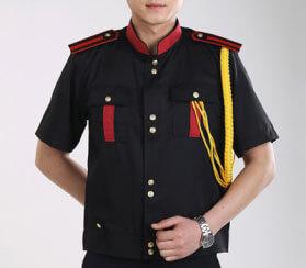 đồng phục nhà hàng, đồng phục khách sạn, đồng phục đầu bếp, đồng phục phụ bếp, đồng phục phục vu, đồng phục lễ tân, đồng phục quản lý