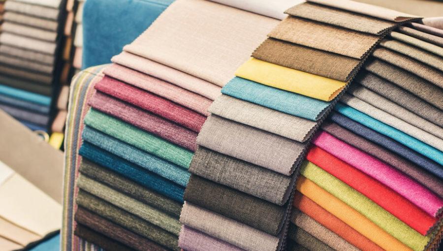 3 nguyên tắc chọn vải may đồng phục