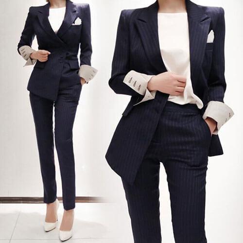 vest nữ thời trang