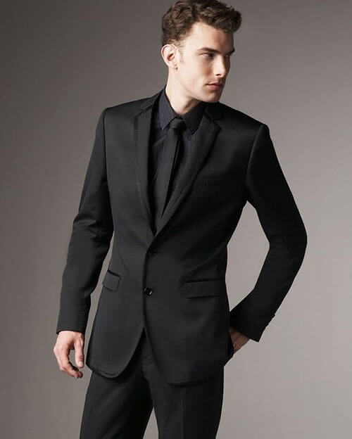 Đồng phục công sở, đồng phục công sở nam, đồng phục công sở nữ, vest nam, vest nữ