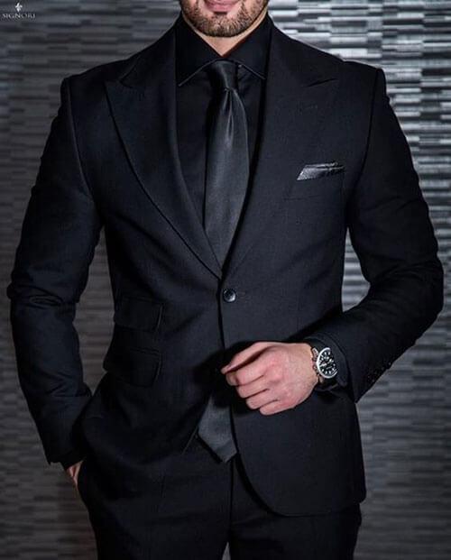 vest đồng phục công ty