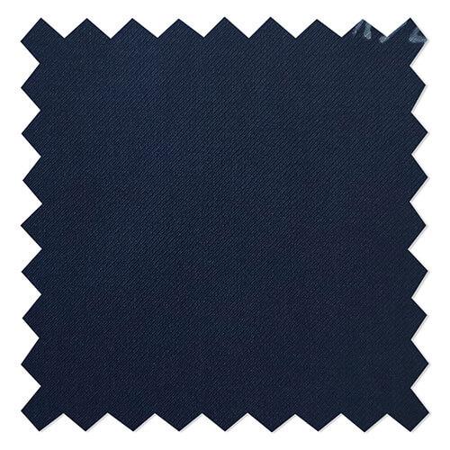 Vải cashmere