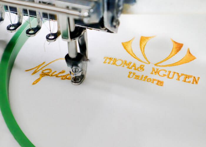In-thêu-logo-Thomas-Nguyen