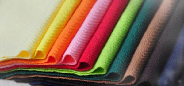 Vải kaki phù hợp cho đồng phục bảo hộ lao động