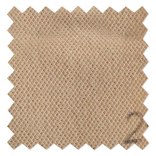 Vải thun Cá Sấu 100% Cotton
