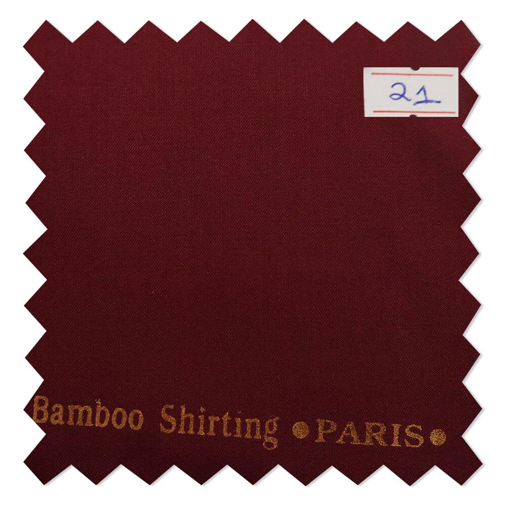 bamboo 2 da