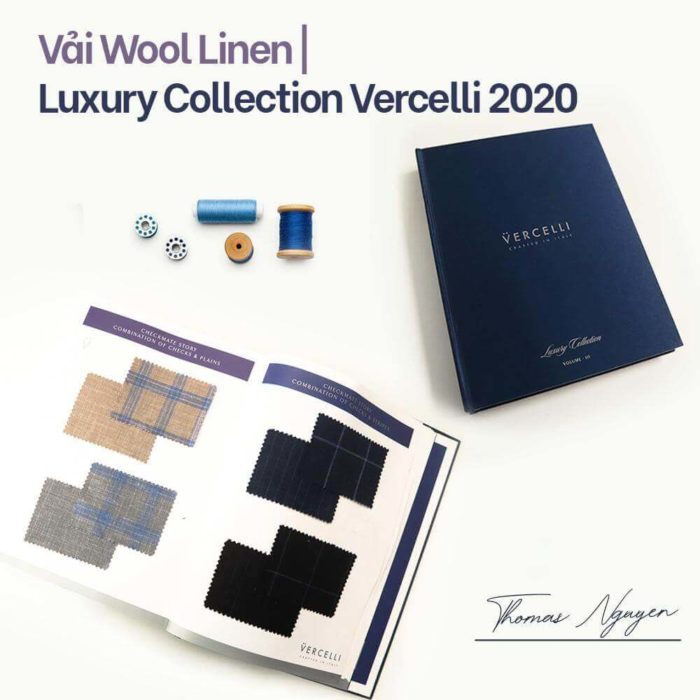 The-Vercelli-Luxury-Collection-2020