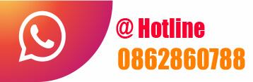 Hotline may áo thun Thomas Nguyen Unifrom
