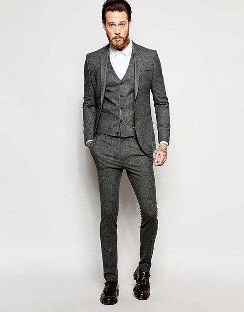 suit Ý