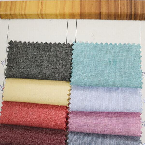 Chất liệu vải someraise