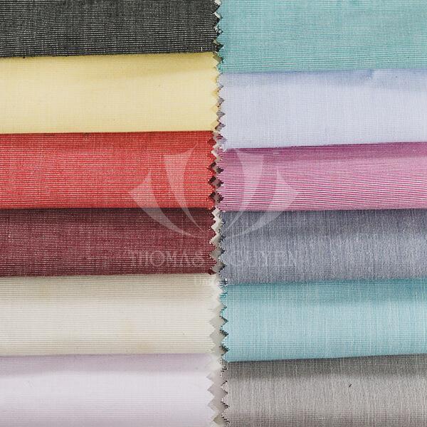 Vải Someraise