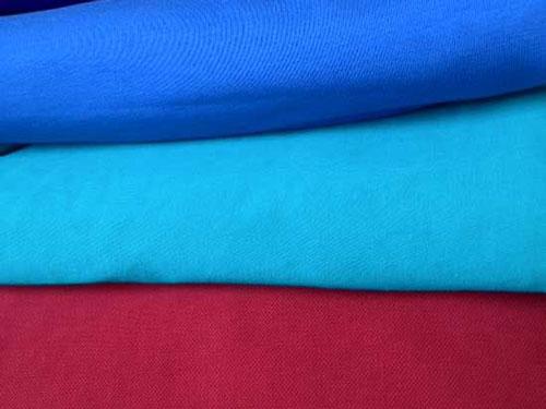 vải may áo khoác gió