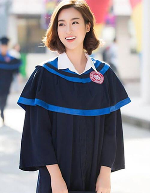 đồ tốt nghiệp