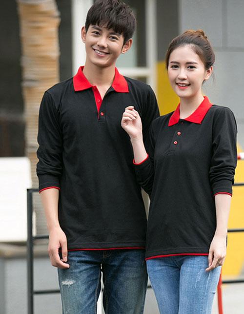 áo thun công ty