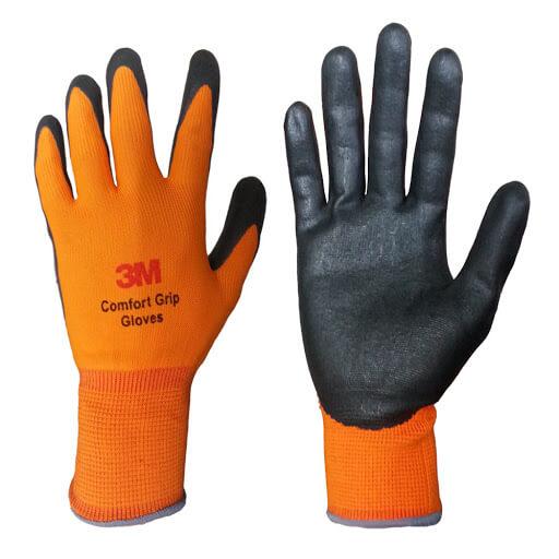 Găng tay bảo hộ lao động thomas nguyen