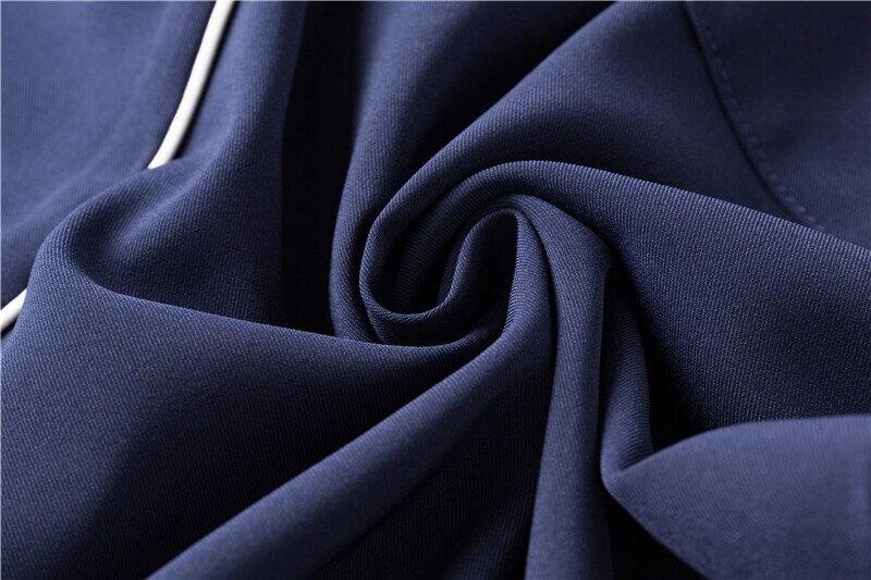 Chọn vải may đồng phục công sở