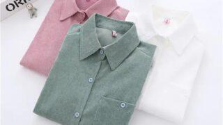 7 tips quan trọng nhất định phải biết khi thiết kế áo đồng phục công ty