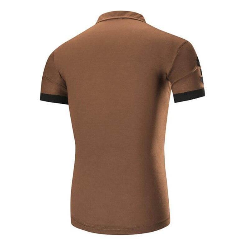 Đồng phục giúp nhận diện vị trí công việc nhân viên đang đảm nhận