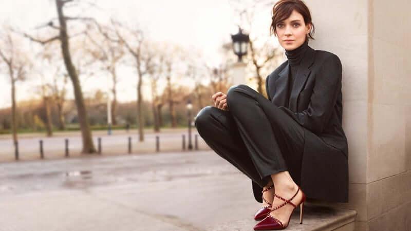 Tại sao cần may đồng phục công sở vest nữ chuyên nghiệp