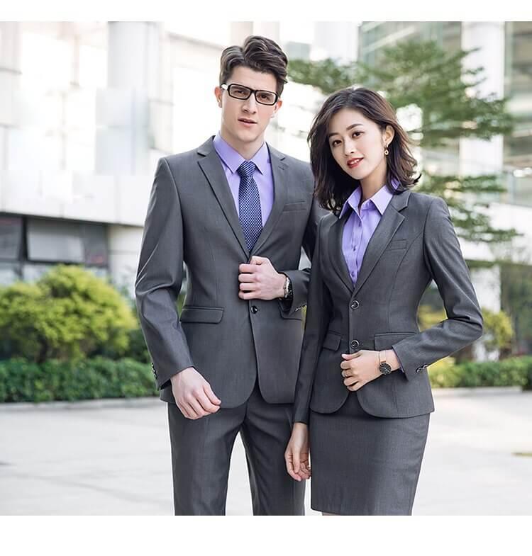 Đồng phục là chất xúc tác cho một năm thành công vượt trội của thương hiệu