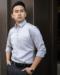 Áo sơ mi đồng phục công ty – Hình thức quảng cáo có giá trị nhất