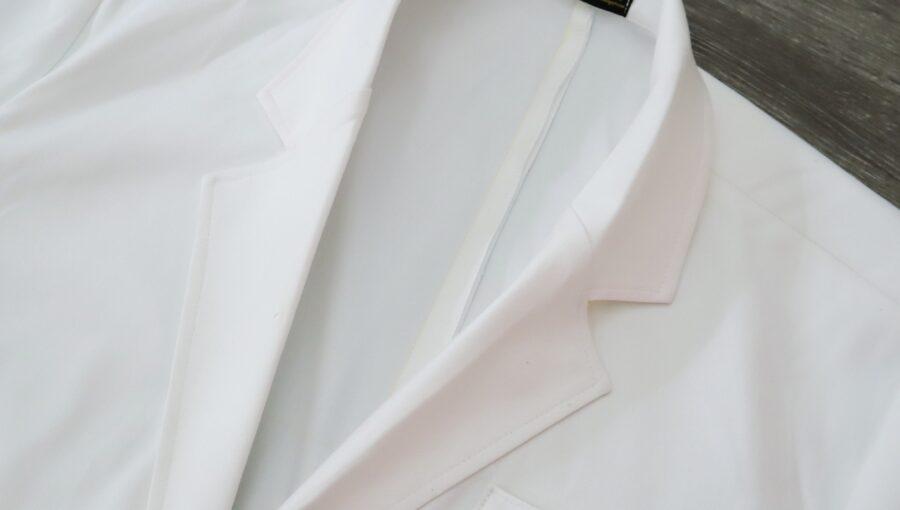 Đồng phục nha khoa – không chỉ là quần áo mà còn là thương hiệu