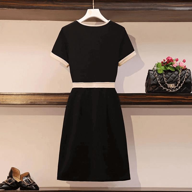 Ý nghĩa của đồng phục váy nữ văn phòngđối với nữ nhân viên