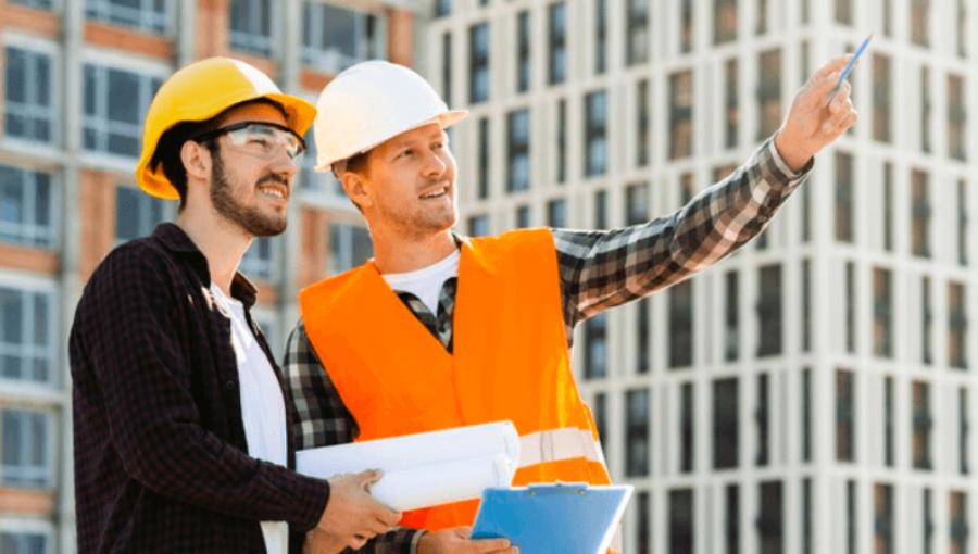 Điểm tên các loại đồ bảo hộ lao động thông dụng nhất hiện nay